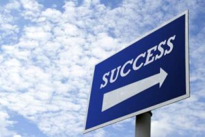 The road to successful manifestation begins here
