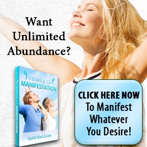 Attract your reality and change your life.
